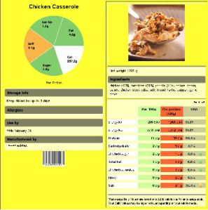 chickencreen3