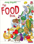 the food book