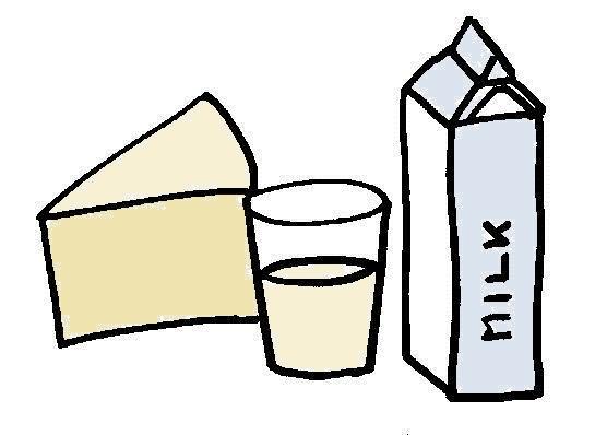 cheesemilk